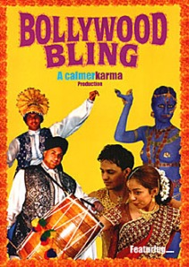 bollywood-bling-ck-270