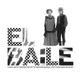 el-baile-cover