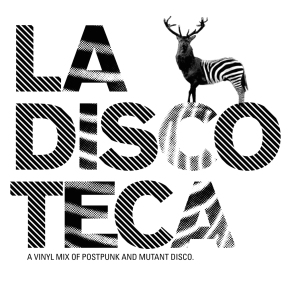 la-discoteca_cover