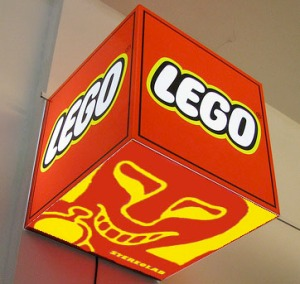 lego-sign-copy