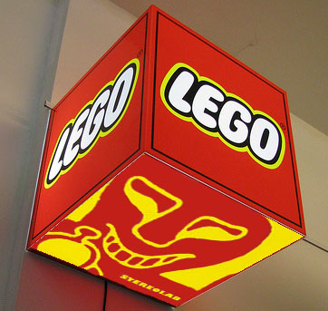 lego-sign-copy